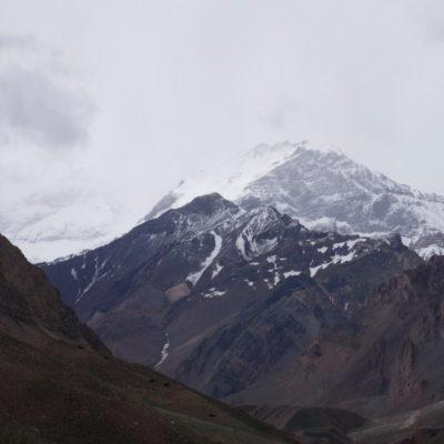 Aconcagua 6961