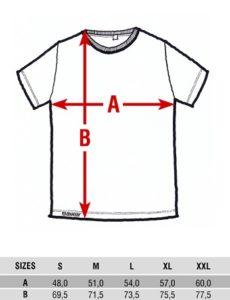Grössentabele_Herren_T-Shirt