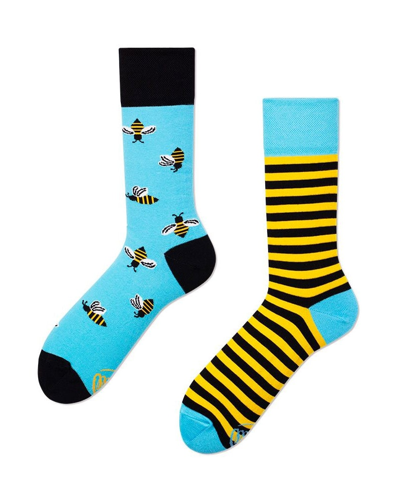 low priced 078eb fc7b1 BEE Socken