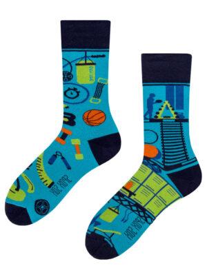 FITNESS Socken