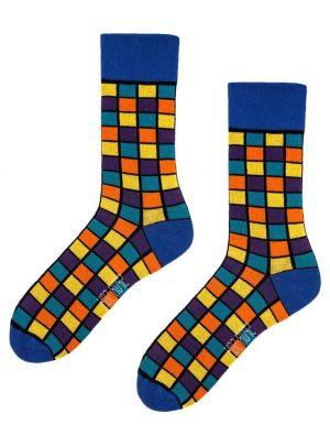 Zauberwuerfel Socken Spox Sox