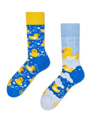 Badeenten Socken