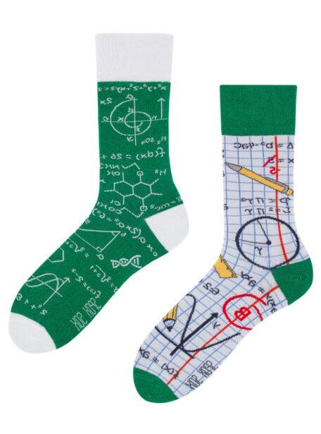 Lernen Popernen Socken Spox Sox