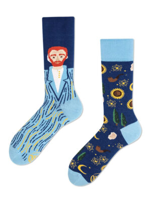 VINCENT Socken