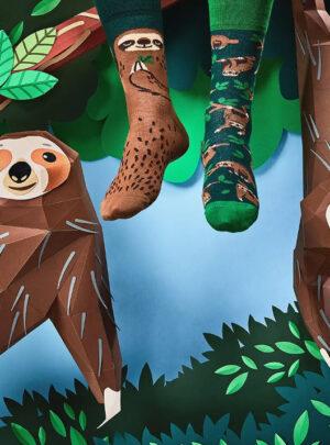 FAULTIER Socken