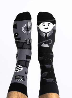 GREAT CHARLIE Socken